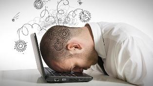 Ny Splunk-undersökning visar att två av tre företag får skadat anseende på grund av IT-incidenter