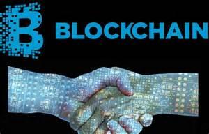 Tieto startar nordiskt pilotprogram inom blockchain – introducerar globalt nätverk för identitetshantering