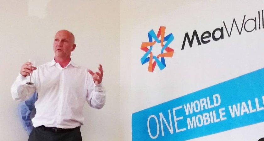 MeaWallet levererar lösning för kontaktlösa betalningar till Swedbank