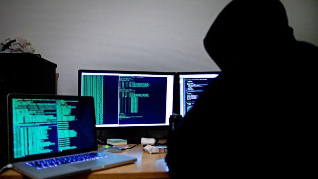 F-Secure har släppt rapport om ransomware som visar att Sverige är hårt drabbat