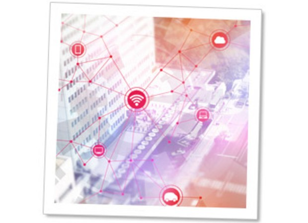Check Point visar: 42 % av alla verksamheter globalt påverkade av kryptokapning