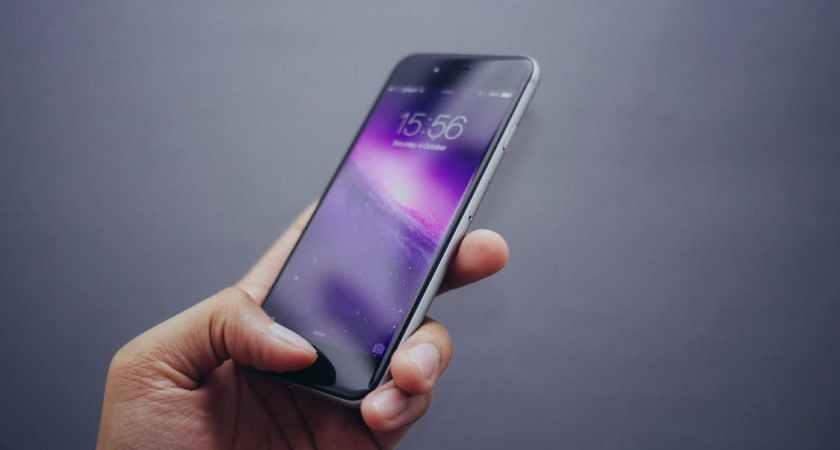 Färre äldre Android-enheter gör att cyberkriminella letar efter nya intäktsmodeller