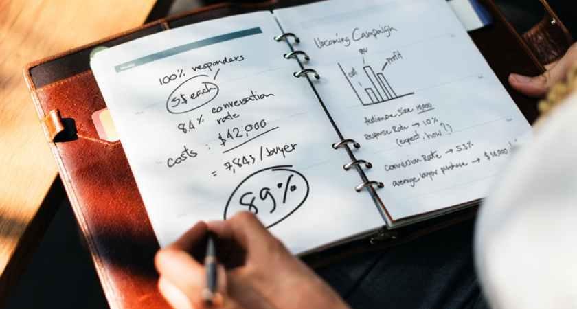 Varför väljer så många företag factoring?