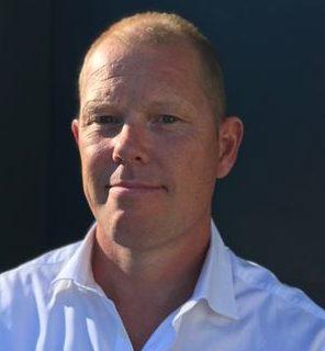 Martin Nossman ny VD för Collector
