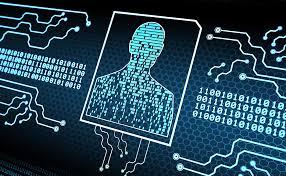 En av tre svenska beslutsfattare betalar hellre IT-angripare än att satsa på säkerhet