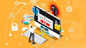 Attacker för att utvinna kryptovaluta ger stora inkomster