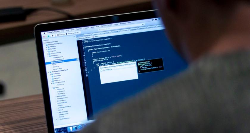 Svenskar oroliga över hur företag använder deras personliga data