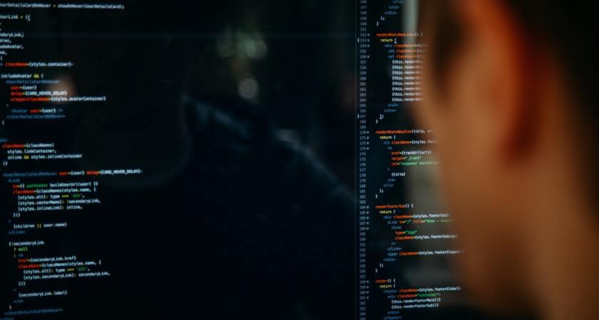 Cyberkriminella siktar in sig på banker – för att pengarna finns där