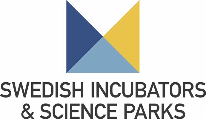Vad är och gör egentligen en inkubator?