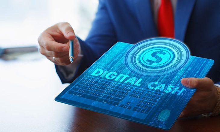 Digitalbank väljer FICO