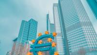 Första större sanktionsavgiften enligt GDPR – femtio miljoner Euro för Google