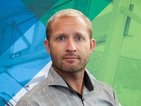 AI hos bankerna – vad kan vi lära från BYOD-trenden?