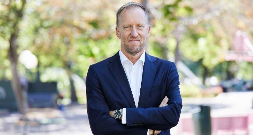 Malmöbaserat FinTechbolag tecknar stort avtal om 350 000 användare