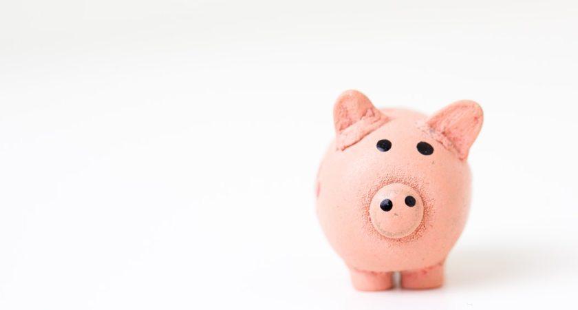 Ny rapport avslöjar låg kunskap trots höga lånebelopp: Så många svenskar känner inte till sina egna lånevillkor