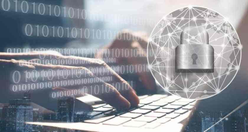 8 av 10 organisationer drabbade av säkerhetsincidenter – många skeptiska till nuvarande dataskydd