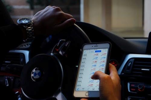 Digitaliserad trading: Ökad tillgänglighet och större utbud