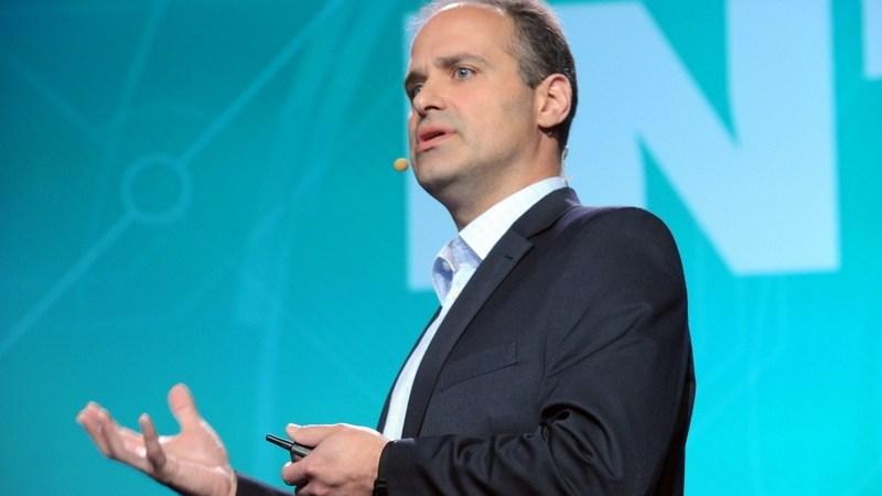 De 10 bästa sätten att förbättra säkerheten i AWS-molnet