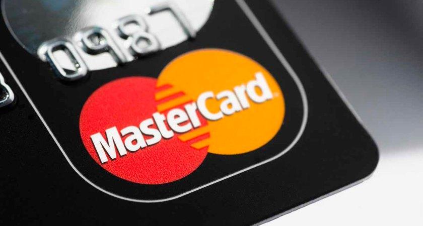 Mark Barnett – ny vd för Mastercard i Europa