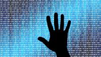 Mimecast: 100 dagar med corona – antalet cyberhot har ökat med 33 procent