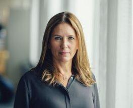 Danske Bank och svenska storbanker i nytt samarbete med Polisen i kampen mot penningtvätt och terrorfinansiering