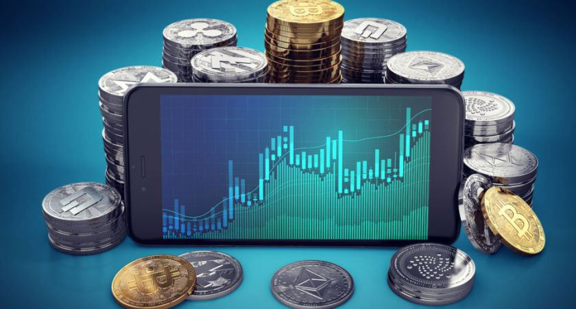 QuickBit fastställer ny strategisk inriktning – ska erbjuda betallösningar till konsumenter