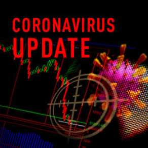 Check Point: Cyberattacker relaterade till corona ökar med 30 procent 1