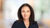 KPMG utses till Sveriges bästa skatterådgivare – femte raka vinsten samt årets ledare i Tina Zetterlund