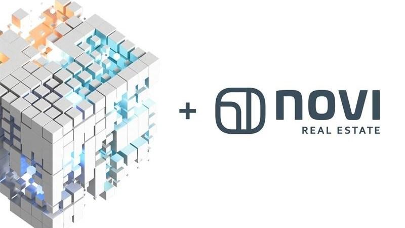 Novi Real Estate väljer APSIS One för att utveckla och automatisera sin kommunikation