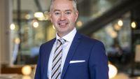 Stor ökning av cyberattacker mot svenska bolag