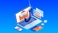 Phishingattackermot mobiler har ökat med 37 % – ny rapport från Lookout