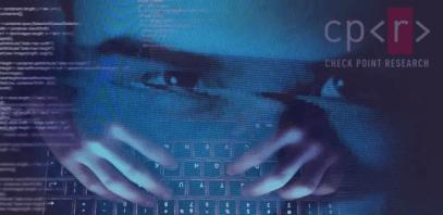 Stark hackartrend att utnyttja banköverföringar – riskkapitalbolag måltavlor 1