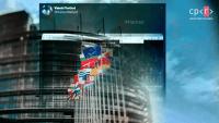 Hacktivist tog över webbplatser i över 40 länder – däribland Sverige
