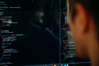 AI – it-avdelningens senaste medarbetare 1