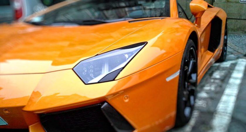 5 tips för att välja rätt däck till din bil