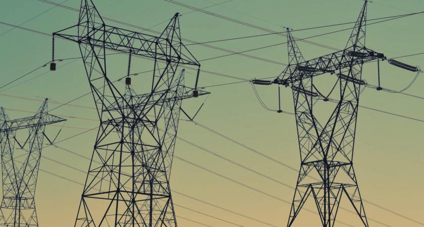 Energi-startup Krafthem säkrar finansiering om 5 MSEK för att utveckla elektrisk flexibilitet
