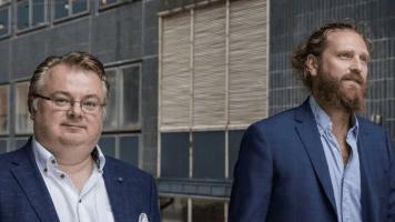 Anders Borg tror på svenska DanAds som katalysator till digitalisering av den globala digitala annonsmarknaden 1