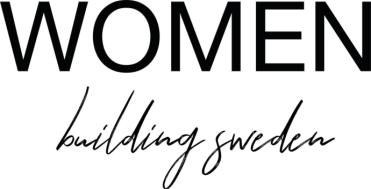 Women Building Sweden - nytt affärsnätverk inom byggsektorn för utveckling, innovation och affärsnytta! 1