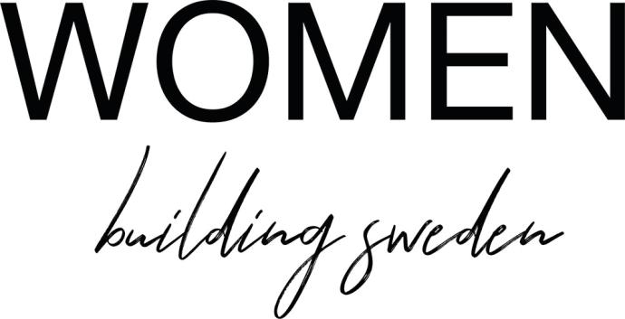 Women Building Sweden – nytt affärsnätverk inom byggsektorn för utveckling, innovation och affärsnytta!