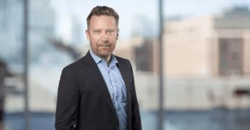 Ny rapport: Så jobbar nordiska PE-bolag med ESG 1