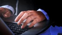 FBI varnar för kraftig ökning av automatiserade attacker mot finansbranschen