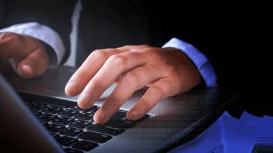 FBI varnar för kraftig ökning av automatiserade attacker mot finansbranschen 1