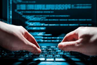Ny rapport: Cybersäkerhet avgörande för svensk konkurrenskraft 1