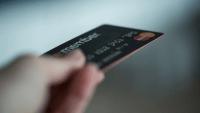 Betal- och kreditkort ökar chansen att få pengarna tillbaka för uteblivna resor