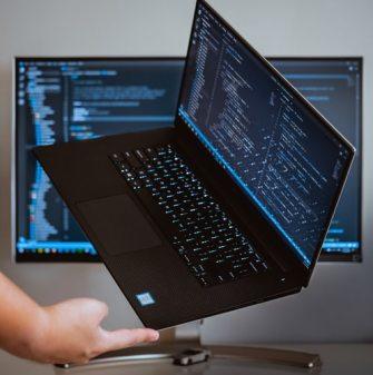 Palo Alto Networks och PwC i samarbete för starkare cyberförsvar 1