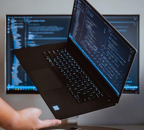 Palo Alto Networks och PwC i samarbete för starkare cyberförsvar