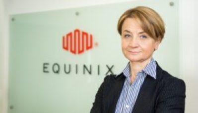 Framtidens banktjänster ställer tuffare krav på dataförbindelser 1