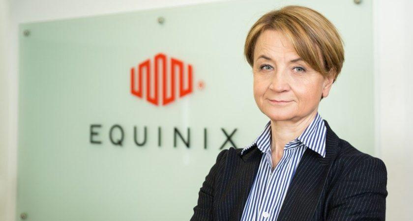 Framtidens banktjänster ställer tuffare krav på dataförbindelser