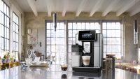 De'Longhi lanserar Primadonna Soul – kaffemaskinen som garanterar perfekt kaffe oavsett kaffebönor