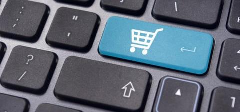 Svenskar utsätts för risk för e-postbedrägerier inför Black Friday och julhandeln – sajter saknar viktigt skydd