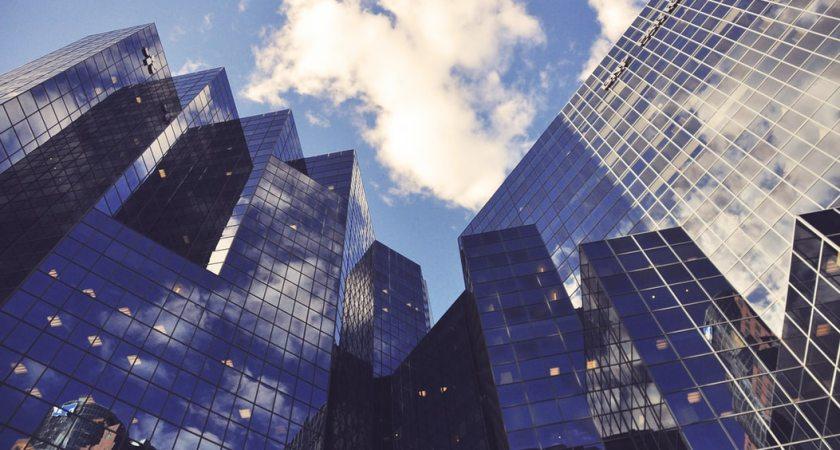 Smidig integration viktigast vid val av affärssystem